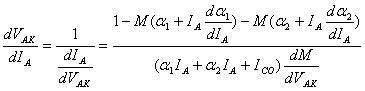 formula (6)