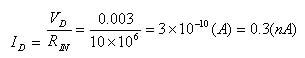 公式4.2.jpg