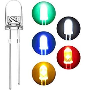 Light-emitting diode.jpg