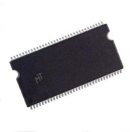 MT46V128M8P-6T:A Image