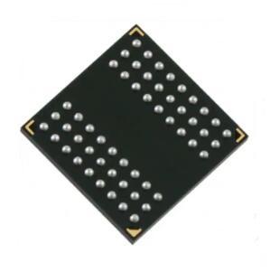 MT48LC8M16A2B4-75IT:G Image