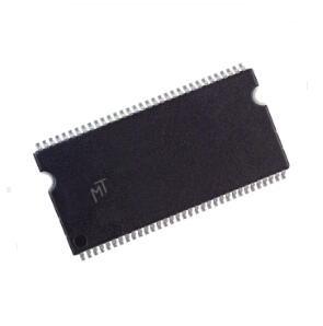 MT46V16M16P-6T:F Image