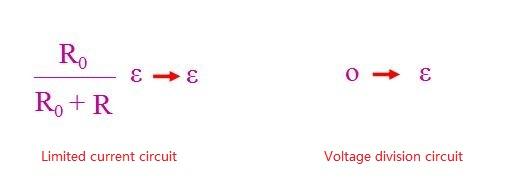 Voltage Variation Range