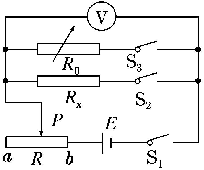 Equivalent Replacement of Voltage