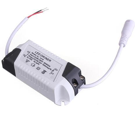 15w LED driver