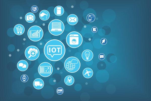 Application of Intelligent Sensor