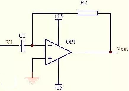 differential circuit