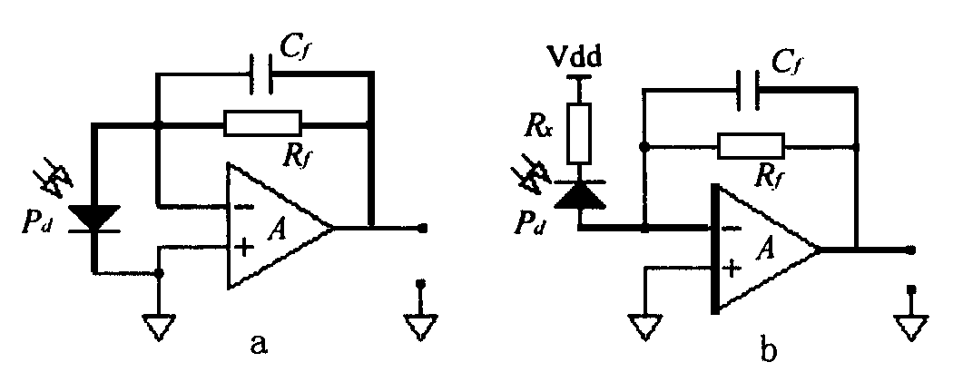 How Current Limiting Resistor Works