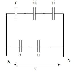 Circuit for Quiz