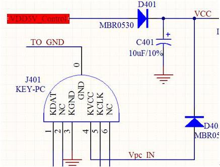 Regulator circuit measurement--Transistor Switching Circuit Design and its theory