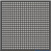 Image of NXP's MCIMX535DVV1C