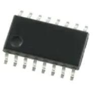 Image of NXP's TJF1052IT/2Y