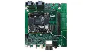 Image of NXP's i.MX 8M Mini Applications Processor
