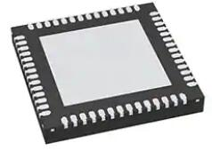 Image of NXP's PCA9450 Power Management IC