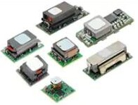 Image of ABB's Hornet Voltage Regulators