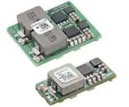Image of ABB's BoostLynx™ Boost Converters