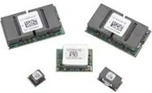 Image of ABB's DLynx II™ Non-Isolated DC-DC Converter Series