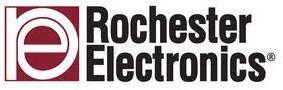 Rochester Electronics logo