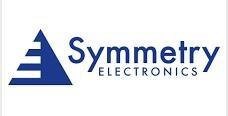 Symmetry Electronics logo