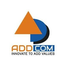 Addcom logo
