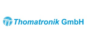 Thomatronik logo