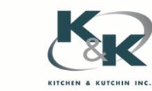 kitchen kutchin logo