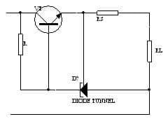 TL431 Circuit: Constant Current Source