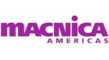 macnica americas logo