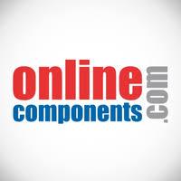 Onlinecomponents logo