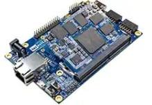 intel's QSxW050A0B DC/DC Converter Power Modules