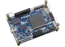 intel's CC3500AC52FB 3500 W Rectifier