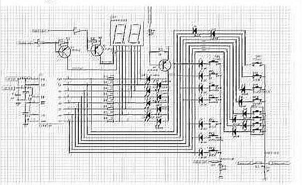 Figure 3 shows a practical example of the circuit