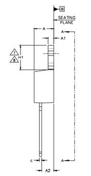 irfz44n package