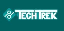 TechTrek logo