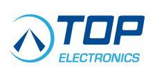 Top Electronic logo