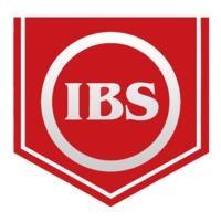 IBS Electronics logo