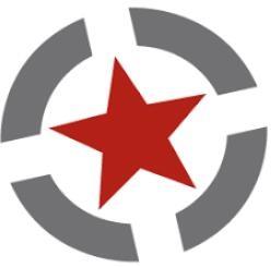 4Starelectronics logo