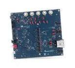 Cirrus Logic CDB43131K Evaluation Kit