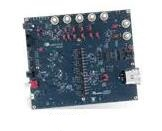 Cirrus Logic CDB43198K Evaluation Kit