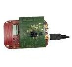 Broadcom AFBR-S50x-EK ToF Sensor Evaluation Kits