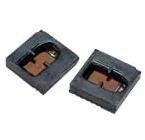 Broadcom AEDR-98x0 Reflective Incremental Encoders