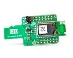 CEL CMP9377 Evaluation Boards