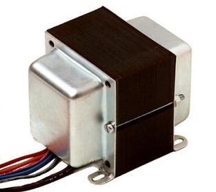 valve audio transformers