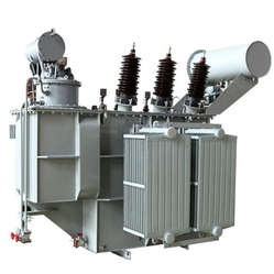power transformer image