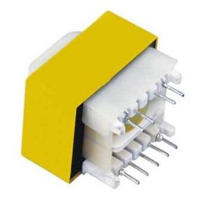 transformer pins