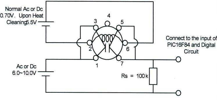 Schematic-of-gas-sensor-circuit