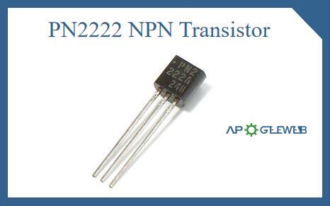 PN2222