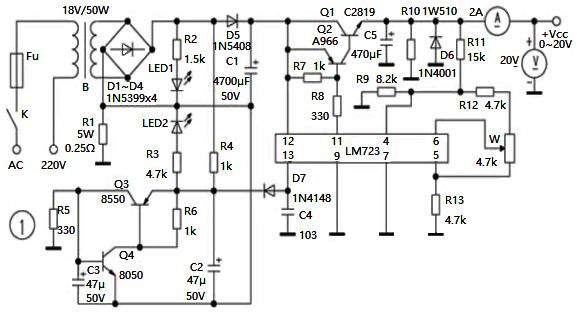 Circuit Design Schematic 9.png