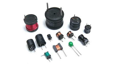 what is inductor?