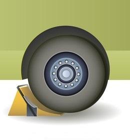 wheels-wheel-chocks
